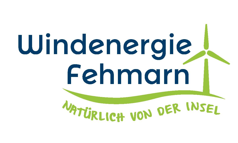 Windenergie Fehmarn